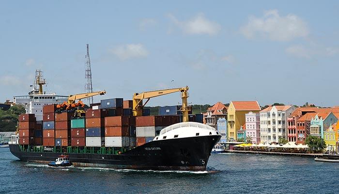 shipping-main